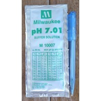 pH7 kalibrering 20ml