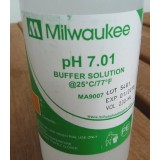 pH7 kalibrering 230ml