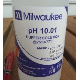 pH10 kalibrering 230ml