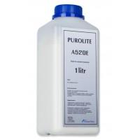 Nitratfjernende harpiks, 1 liter