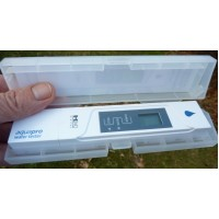 MikroSiemens måler AP2