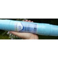 Biocera antioxidant basisk mineralfilter