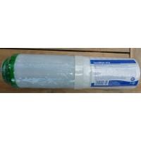 Sediment/Kulfilter, tungmetal, antibakt